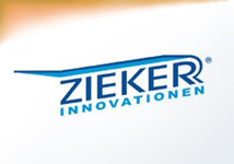 Ernst Zeiker GmbH Innovationen